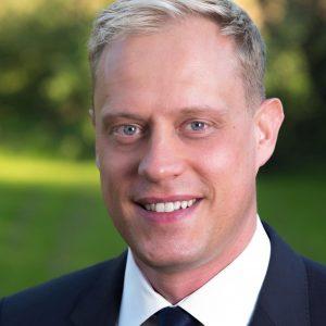 Der Abgeordnete Siebels (SPD)