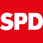 Logo: www.wiard-siebels.de